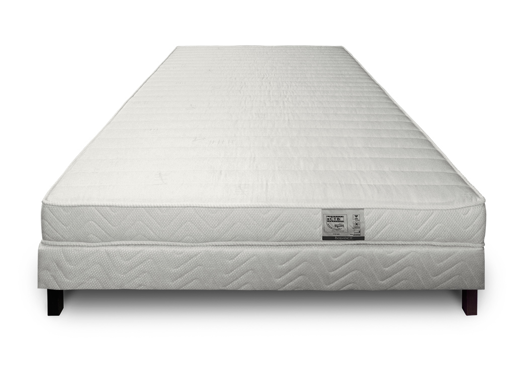 matelas latex pop 39 up id al petits budgets. Black Bedroom Furniture Sets. Home Design Ideas